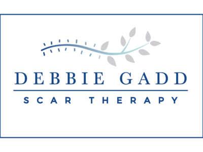 Scar Therapy Logo Border