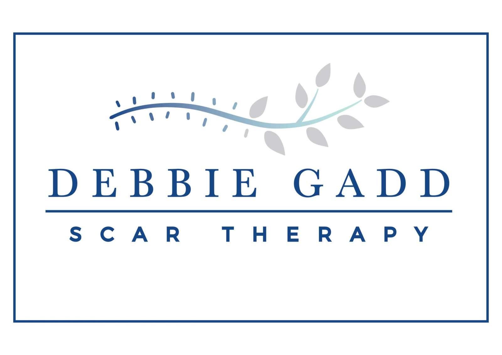 Debbie Gad Scar Therapy